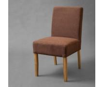 Кресло GUS CARO 610003