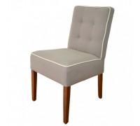 Кресло GUS CARO 610004