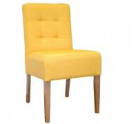 Кресло GUS CARO 610005