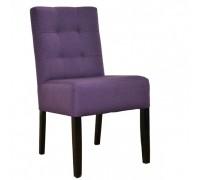 Кресло GUS CARO 610006