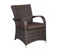 Кресло WICKER-5