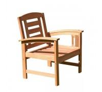 Садовое кресло WOODY