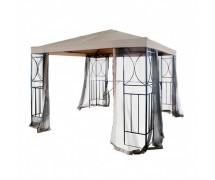 Садовый шатер Shady