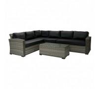 Комплект мебели угловой Geneva