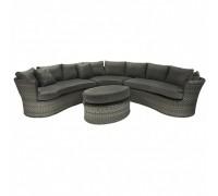 Комплект мебели Geneva