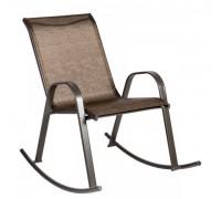 Кресло-качалка DUBLIN