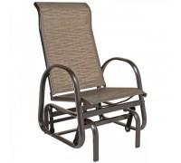 Садовое кресло-качалка MONTREAL