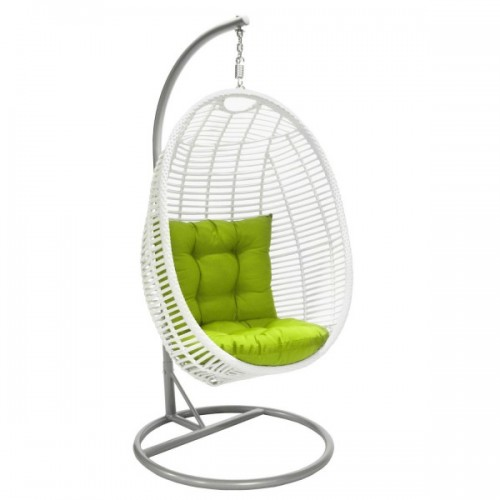 Подвесное кресло CORA