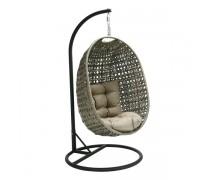 Подвесное кресло CORA (20956)