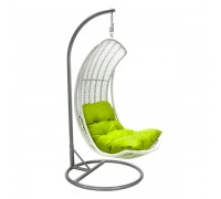 Подвесное кресло SEDICO