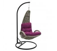 Подвесное кресло TEMPIO