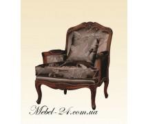 Кресло Girard 76*85*97h (Woodhause-Luxury)