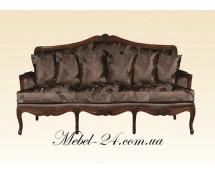 Диван Girard 220*99*104h (Woodhause-Luxury)