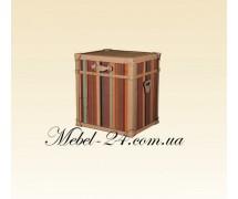 Сундук Cadre 66*56*71 (Woodhause-Luxury)