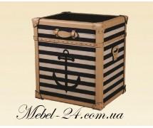 Сундук Ancre-3 66*56*71 (Woodhause-Luxury)