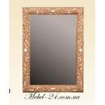 Зеркало Monigue 100*140 (Woodhause-Luxury)