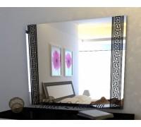 Зеркало Виола Миро-марк