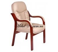 Кресло Буффало