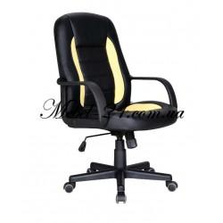 Кресло Дрифт