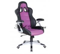 Кресло Форсаж-2