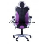 Кресло Форсаж-4