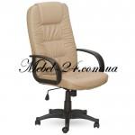 Кресло Спарк