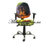 Кресло Дизайн