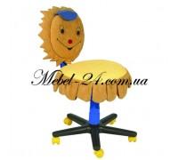 Кресло Солнышко