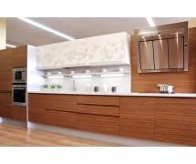 Кухня модерн прямая 23
