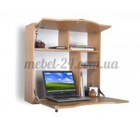 Стол для ноутбука навесной РМ-2