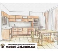 Проект №2