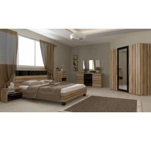 Спальня Соната MiroMark