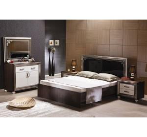 Спальня Элизабет Embawood