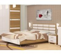 Кровать Белла 2сп