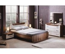 Спальня Фрида комплект