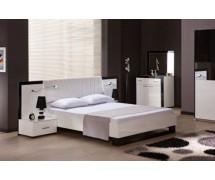 Спальня Гармония комплект