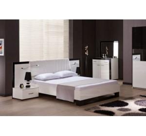 Спальня Гармония Embawood