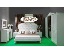 Спальня Лючия набор