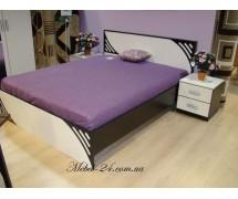 Кровать Мирина