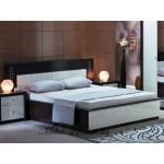 Кровать Оливье