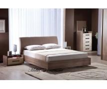 Кровать Петербург