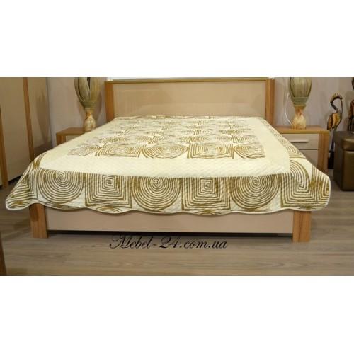 Кровать Прага Embawood