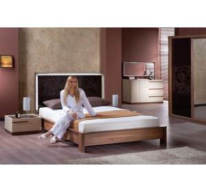 Спальня Венеция Embawood