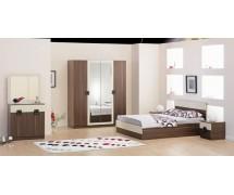 Спальня Атлас комплект