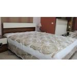 Кровать Атлас