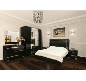 Спальня Экстаза новая Світ Меблів