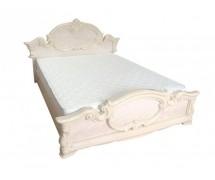 Кровать 2сп Империя СМ