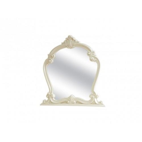 Зеркало Империя СМ