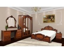 Спальня Империя набор