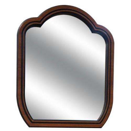 Зеркало Полина